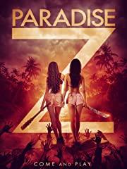 Paradise Z Stream
