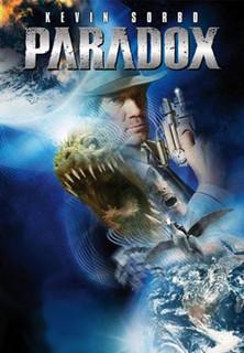 Paradox stream