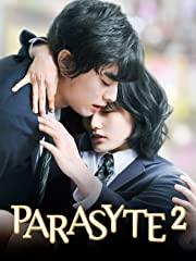 Parasyte 2 stream