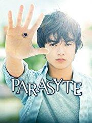 Parasyte stream