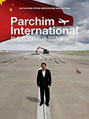 Parchim International stream