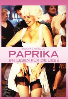 Parika - Ein Leben für die Liebe stream