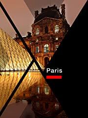Paris Stream