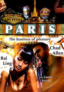 Paris - The Business of Pleasure stream