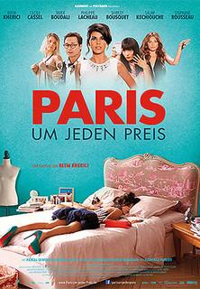 Paris um jeden Preis stream