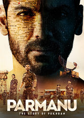 Parmanu: The Story of Pokhran Stream