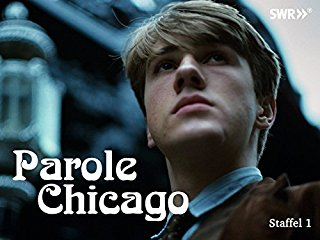 Parole Chicago stream