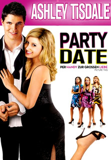 Party Date - Per Handy zur großen Liebe stream