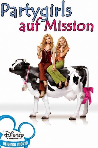 Partygirls auf Mission stream