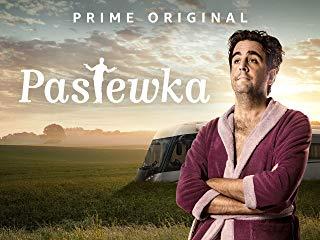 Pastewka [UHD] Stream