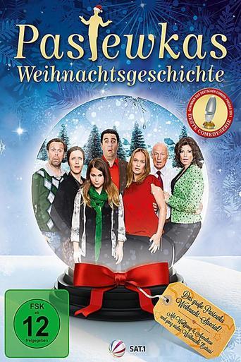 Pastewkas Weihnachtsgeschichte - stream