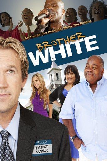 Pastor White - stream