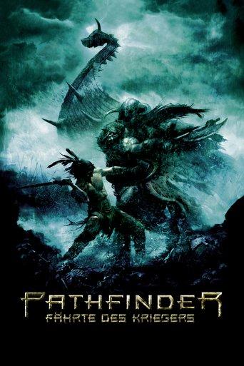 Pathfinder - Fährte des Kriegers Stream