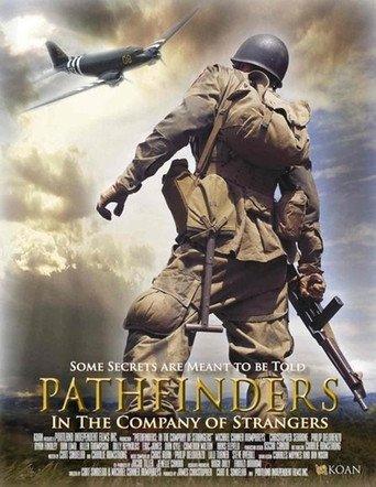 Pathfinders - Die Kompanie der Unbekannten stream