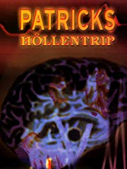 Patricks Höllentrip - Eine Reise in die Ewigkeit stream