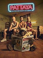 Film Pattaya Stream