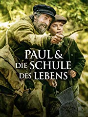 Paul & die Schule des Lebens Stream