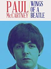 Paul McCartney: Wings of a Beatle Stream