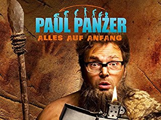 Paul Panzer stream