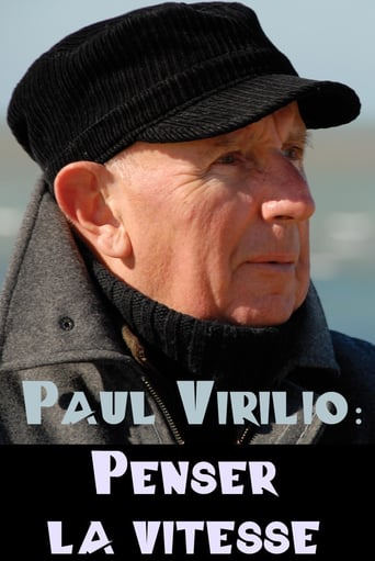 Paul Virilio stream
