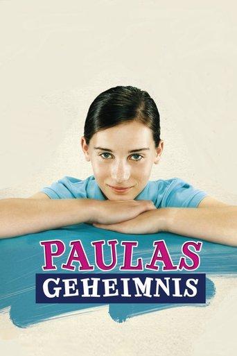 Paulas Geheimnis - stream