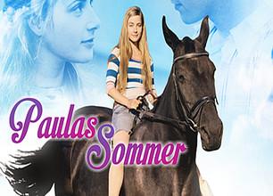 Paulas Sommer stream