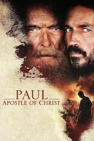 Paulus, der Apostel Christi Stream