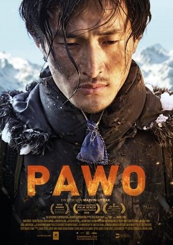 Pawo Stream