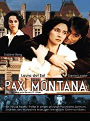 Pax Montana - Strahlen des Wahns stream