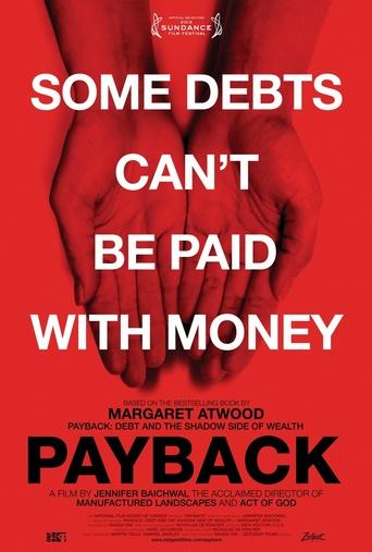 Payback stream