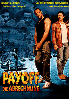 Payoff - Die Abrechnung - stream