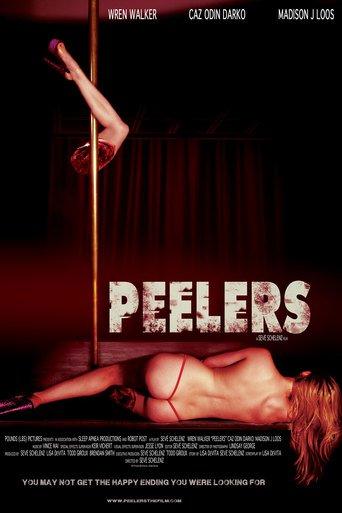 Peelers stream