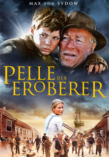 Pelle - Der Eroberer - stream