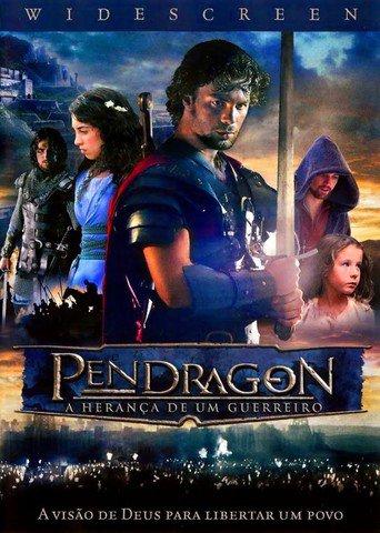 Pendragon - Das Schwert seines Vaters stream