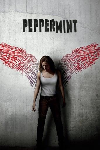 Peppermint Stream