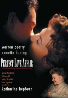 Perfect Love Affair Stream