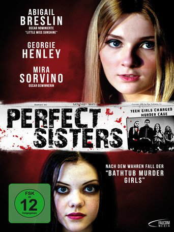 Perfect Sisters stream