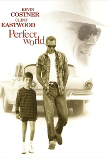 Perfect World - stream