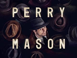 Perry Mason Stream