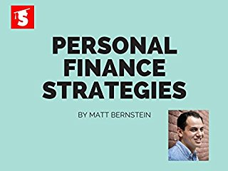 Personal Finance Strategies stream