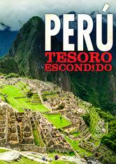 Peru: Ein verborgener Schatz stream