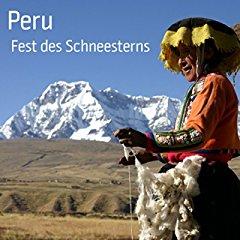 Peru - stream