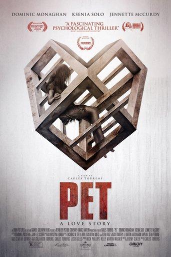 PET stream