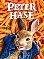 Peter Hase (4K UHD) stream