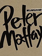 Peter Maffay MTV Unplugged - stream