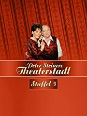 Peter Steiners Theaterstadl Stream