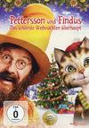 Pettersson und Findus 2 Stream