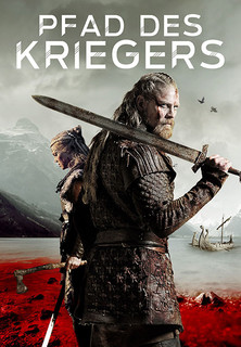 Pfad des Kriegers Stream