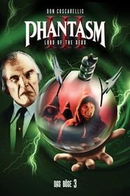 Phantasm III - Das Böse III Stream
