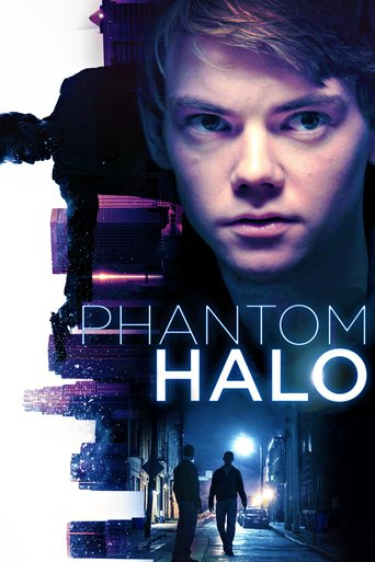 Phantom Halo stream